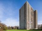 Rijswijk – Clavecimbellaan 513