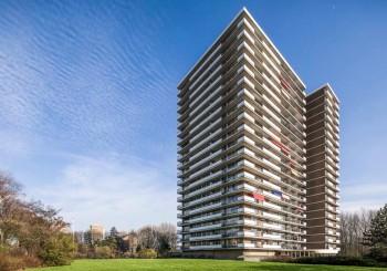 Rijswijk – Clavecimbellaan 339