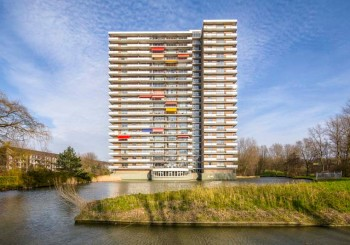 Rijswijk – Clavecimbellaan 319