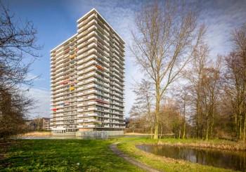 Rijswijk – Clavecimbellaan 475