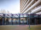 Rijswijk – Clavecimbellaan 425