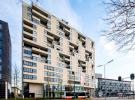 Rijswijk – Eisenhower Residence 51