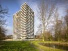 Rijswijk – Clavecimbellaan 375