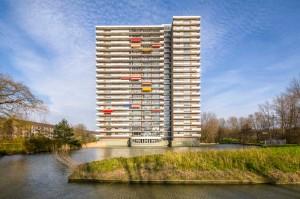 Rijswijk – Clavecimbellaan 313